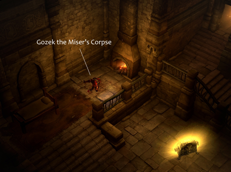 File:Miser's Hovel (Gozek the Miser's Corpse) 001.jpg