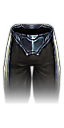 File:Pants 203 wizard male.png