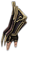 File:Gloves 104 barbarian male.png