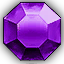 Amethyst-R15-marquise.png