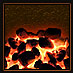Material-volcanic-coal-icon.jpg