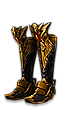 File:Boots 101 wizard male.png