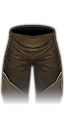 File:Pants 101 monk male.png