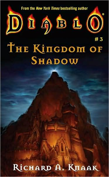 File:Diablo-the-kingdom-of-shadow.jpg