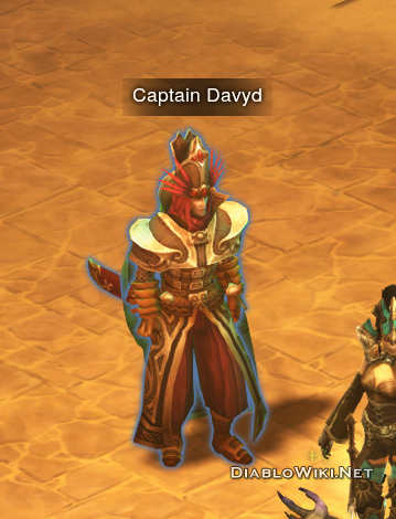Captain davyd.jpg