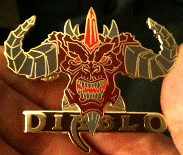 File:Merch-diablo-pin.jpg