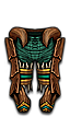 File:Pants 006 witchdoctor male.png