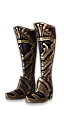 Boots 101 demonhunter male.png