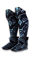File:Boots 203 wizard male.png