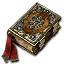 Icon tome of secrets.png