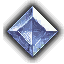 Diamond-R09-perfect-square.png