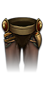 File:Pants 001 witchdoctor male.png