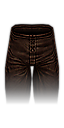 File:Pants 001 wizard male.png