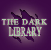 File:The Dark Library logo.jpg