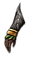 File:Gloves 203 witchdoctor male.png
