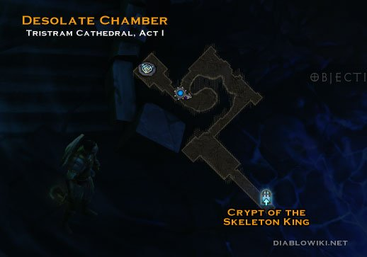 Desolate chamber map.jpg