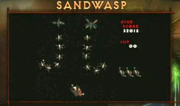 File:Bz09-m-sand-wasp-game.jpg
