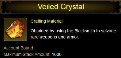 File:Veiled-crystal-tooltip.JPG