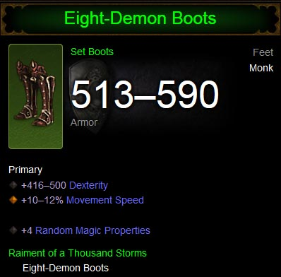 File:Eight-demon-boots-db.jpg