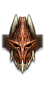 File:Helm 201 demonhunter male.png