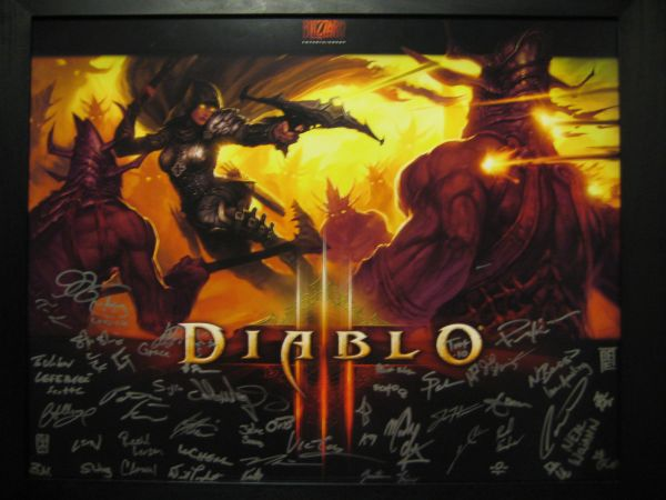 File:Merch-poster-blizzcon2010dh.jpg