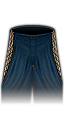 File:Pants 004 monk male.png