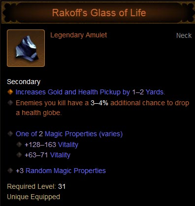 File:Rakoffs-glass-of-life-db.jpg
