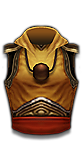 File:Chestarmor 005 monk male.png