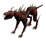 File:D3-early-flayed-hound1.png