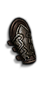 Bracers 004 demonhunter male.png