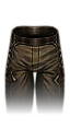 File:Pants 102 wizard male.png