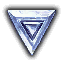 File:Diamond-R06-radiant.png