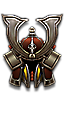File:Helm 203 monk male.png