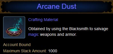 File:Arcane-dust-tooltip.JPG