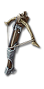 File:ItemCrossbowLightCrossbow.png