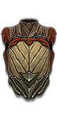 File:Chestarmor 101 monk male.png