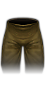 File:Pants 002 monk male.png