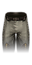 Pants 101 wizard male.png