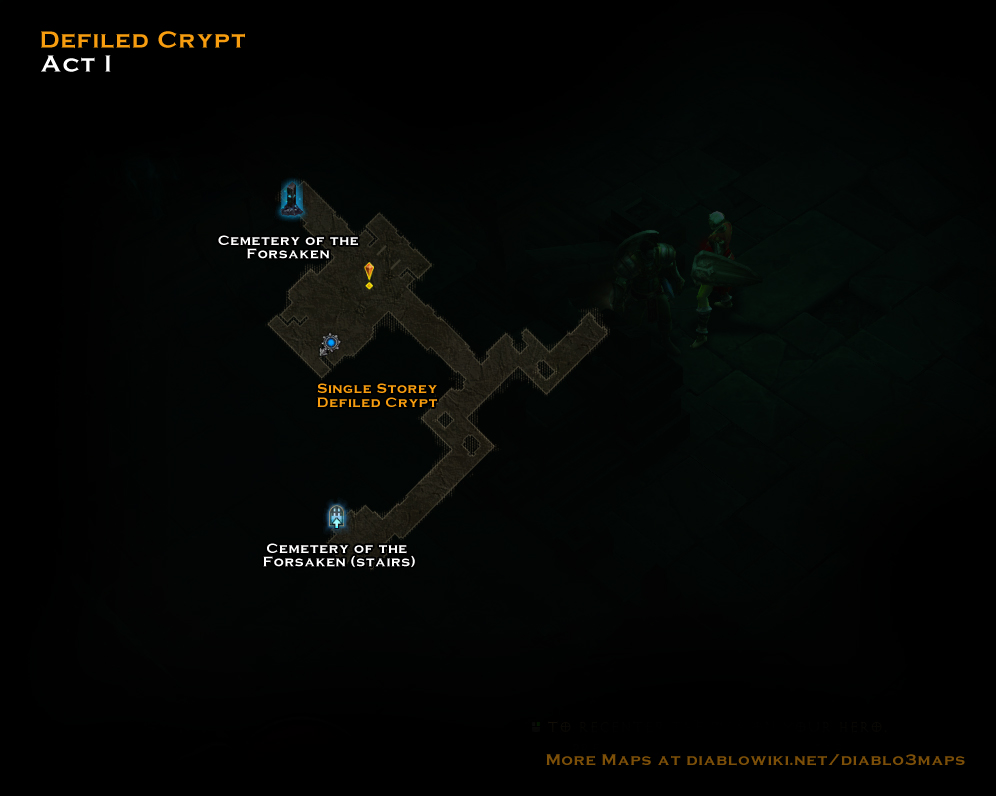 Defiled crypts map2.jpg