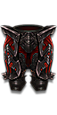 File:Pants 206 barbarian male.png