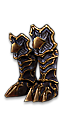 File:Boots 203 barbarian male.png