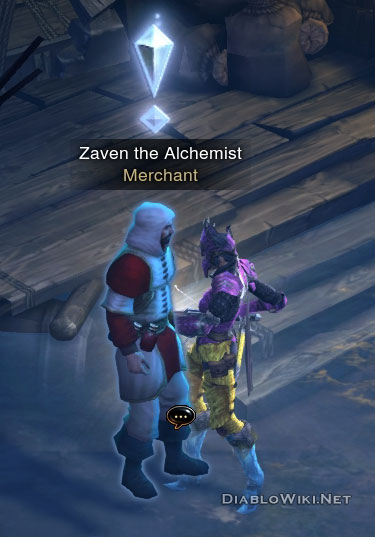 File:Zaven the alchemist.jpg