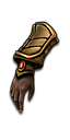 File:Gloves 104 witchdoctor male.png