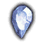 File:Diamond-R04-flawless.png
