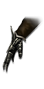 File:Gloves 005 wizard male.png