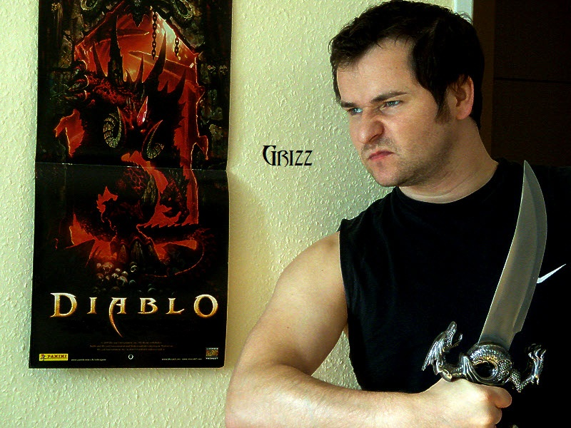File:Mosaic diablo-3net grizz.jpg