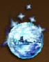 Mirrorball-icon.jpg