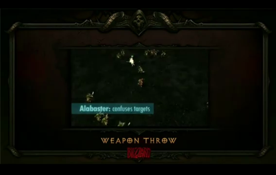 File:Alabaster confuses weapon throw barb.png