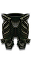 File:Pants 204 barbarian male.png