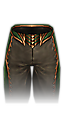 File:Pants 205 wizard male.png